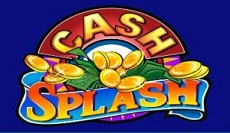 cash-splash-1a